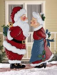 Yorkie Outdoor Christmas Decorations by Singing Christmas Children Figurine Set Navidad Pinterest