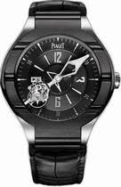 piaget watches prices buy piaget piaget polo replica watches piaget watches prices