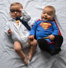 Unique Halloween Costumes Baby Boy 10 Clark Kent Costume Ideas Lois Lane Costume