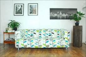 Ikea Slipcovers Custom Living Room Amazing Cheap Ikea Slipcovers Ikea White Slipcover