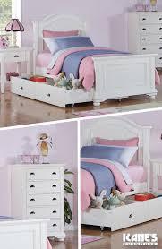 Isabella Bedroom Set Young America 67 Best Kane U0027s Kids Images On Pinterest Youth Bedroom Furniture