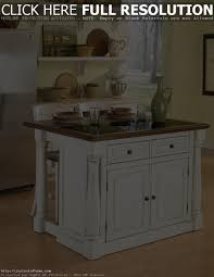 kitchen island cooktop two tier kitchen islands with cooktop