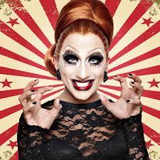 Bianca Del Rio Meme - bianca del rio returns to australia theatrepeople