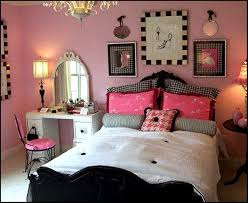 themed bedrooms for adults classier themed bedroom ideas room furnitures themed
