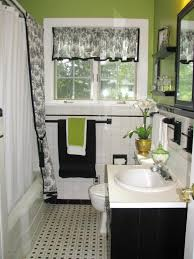 Vinyl Bathroom Windows Bathroom Walmart Kitchen Curtains Vinyl Bathroom Window Curtain