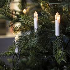 christmas lighting amazon co uk