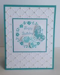 wreath stingbug s cards
