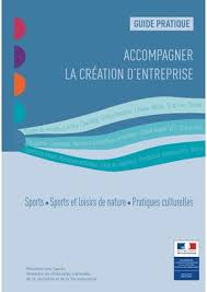 Calaméo Cfe Immatriculation Snc Calaméo Ministères Sport Et Enjva Creation