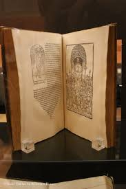 the incongruity of hastening slowly u2013 bookworm history
