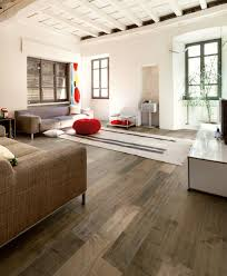 Laminate Maple Flooring Reward Maple Horizon Crown Rew9166chz Hardwood Flooring
