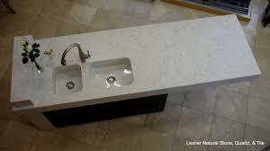 Silestone Bathroom Vanity by Bathroom Cozy Silestone Lyra With Kitchen Sink Faucet For Modern