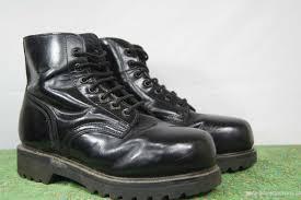womens boots vibram sole womens boots vintage 90s biltrite boots vibram sole size 9 us