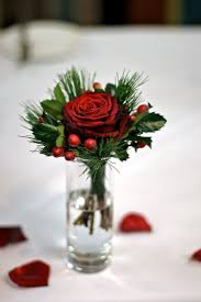 flower arrangement pictures with theme best 25 red wedding flower arrangements ideas on pinterest red