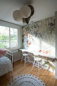teenage room scandinavian style 227 best mr perswall on the wall images on pinterest wall