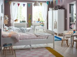 Gumtree Bedroom Furniture by Bedroom Childrens Beds And Bedroom Furniture Childrens Beds