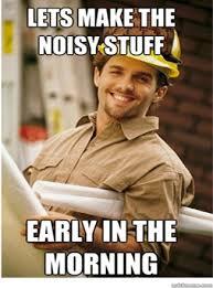 Funny April Fools Memes - 7 funny memes april fools edition speedclean