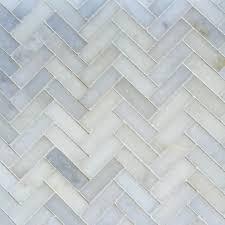 herringbone marble tile images u2013 home furniture ideas