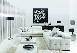 black and white chairs for living room home design trends 2016