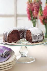 How To Decorate Chocolate Cake At Home 5 Star Chocolate Delights Southern Living