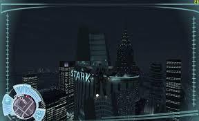 gta x scripting iron man iv v2 0 stark tower support