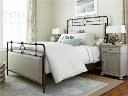 Universal Metal Bed Frame Universal Furniture Beds Poster Beds