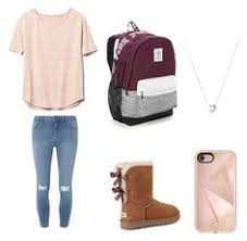 353 best uggs 3 images untitled 353 by justice ellis liked on polyvore featuring