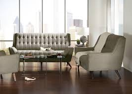 Chenille Sofa by Grey Chenille Sofa With Design Hd Pictures 29167 Kengire Com