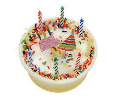 photo cakes 90 second cake microwave cake kakemi cake me cakes