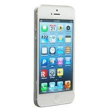 Telefon Mobil Apple Iphone 5c Apple Iphone 5 Ebay