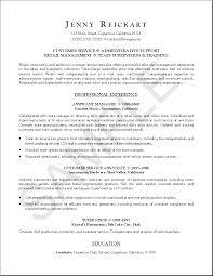 professional profile examples resume profile resume profile examples entry level printable resume profile examples entry level large size