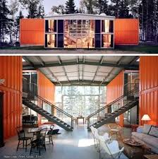 Home Design Pour Mac Gratuit Shipping Container House Design Software For Mac 25 Best Ideas
