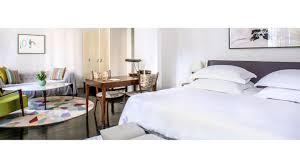 awesome mr price home design quarter photos interior design for