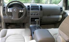 nissan pathfinder 2016 interior nissan pathfinder price modifications pictures moibibiki