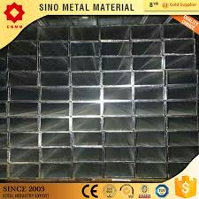 ornamental material ornamental material suppliers and