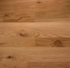 quality floors direct somerset hardwood flooring quality