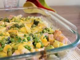 gluten free leftover turkey casserole recipe leftover turkey
