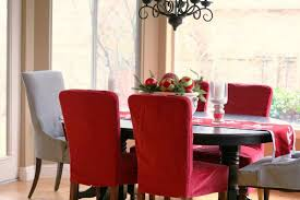 Dining Room Chair Cushion Covers Rooms To Go Dining Room Chairs Add A Painting Or Two To Your