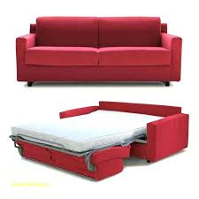 discount canap convertible canape convertible couchage quotidien canapac convertible monceau