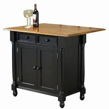 folding kitchen island cart origami folding kitchen island cart with wheels beautiful kitchen