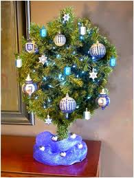 hanukkah decorations sale image result for hanukkah bush hanukkah bush hanukkah