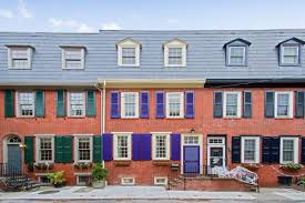 colonial style cute colonial style home in washington square west asks 850k