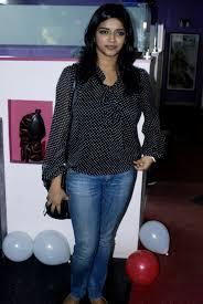 picture 357321 tamil actress vasundhara stills at mobile