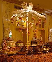 thanksgiving inspirations dessert table prestonbailey