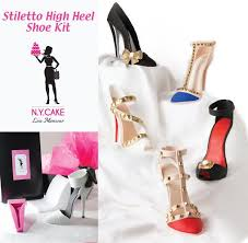 7 best fondant stiletto high heel shoes images on pinterest high