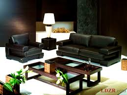 Black And Gold Living Room Decor by Grey White Black Living Room Cozy Home Design