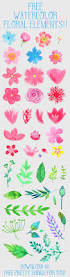 best 25 flower designs ideas on pinterest diy wall flowers