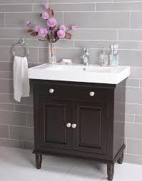 modern bathroom sinks lowes remodeling free designs interior