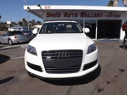 the auto gallery audi speed auto gallery 16 photos 25 reviews car dealers 7675