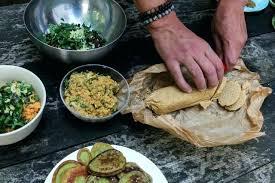cours de cuisine bruxelles cours de cuisine vegetarienne crs a la cuisine vegan nos crs