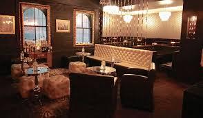 berlin bar melbourne by melbourne cocktails